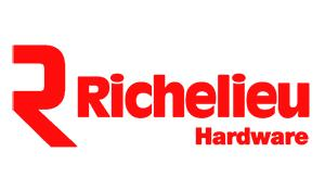 logo_richelieu
