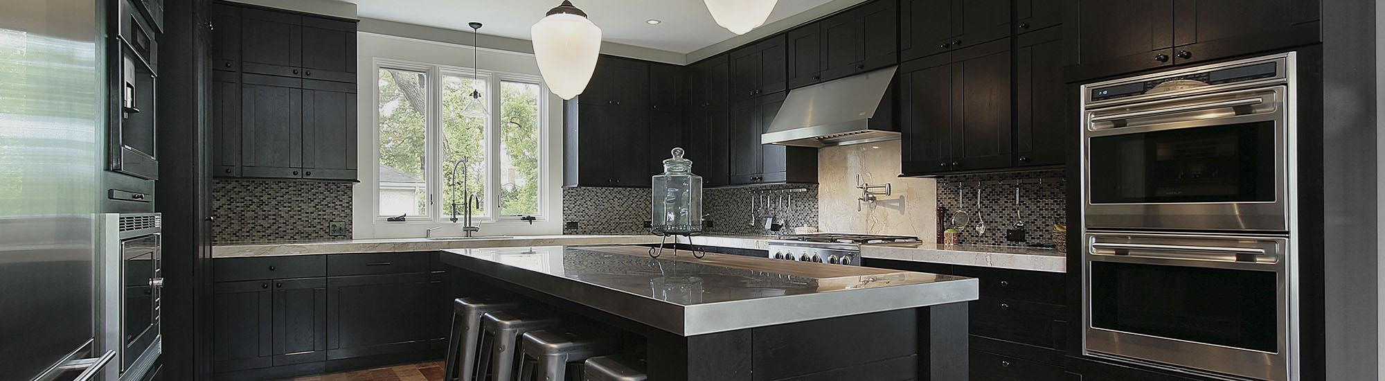 Kitchen Design Kitchen Designers Toronto Woodpecker Kitchen Designs Inc