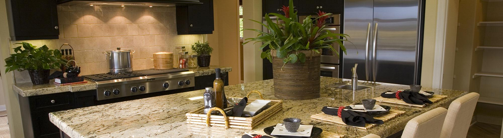 Careers woodpecker kitchen designs inc for Design consultant jobs toronto